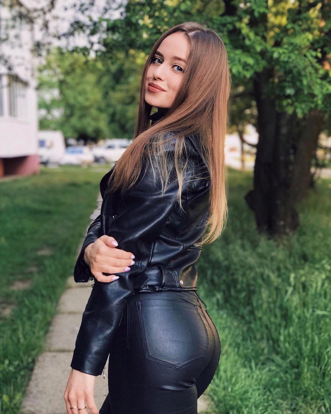 hot ukraine girl