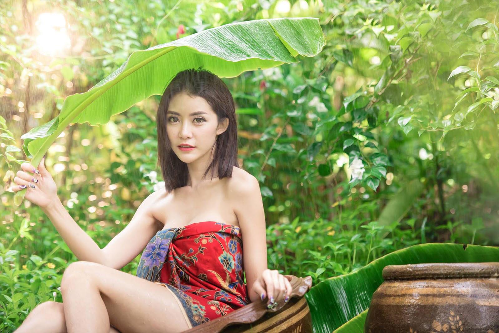 magical Vietnamese Brides