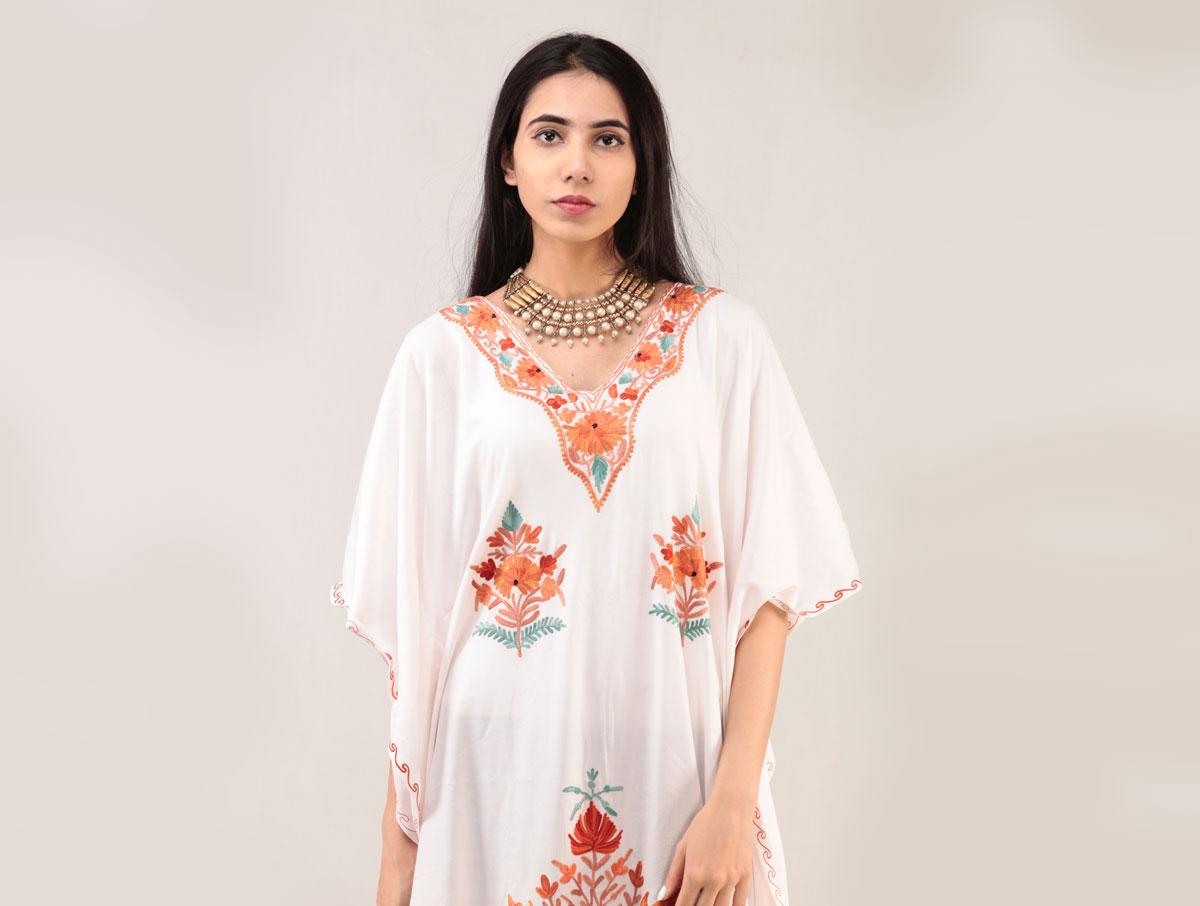 exotic Pakistani Brides